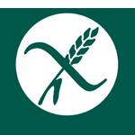 Certifikovaný výrobce bezlepkových potravin